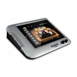 Alesis DM Dock iPad Drum Module