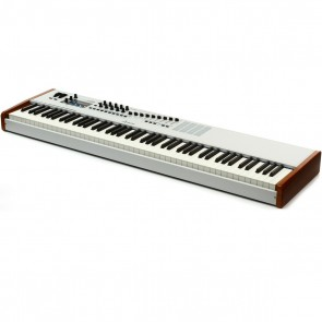 Arturia KeyLab 88 88-note USB MIDI Keyboard Controller w/ Aftertouch