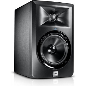"LSR305 5"" Active Studio Monitor"