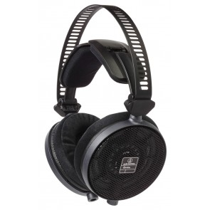 [Open-box] Audio-Technica ATH-R70X Pro Reference Headphones
