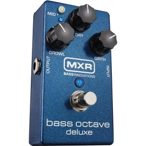 M288 Bass Octave Deluxe