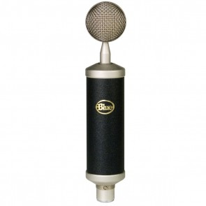 Blue Baby Bottle Large-diaphragm Cardioid Condenser Microphone