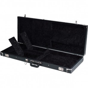 ESP CSTXLFF ST-TE XL GUITAR Form-fit CASE