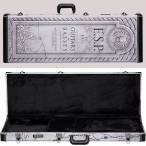ESP CTOMBMHFF TOMBSTONE MH FF CASE