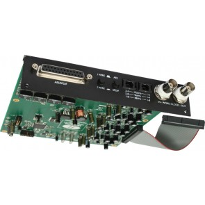 Focusrite ISA 828 A/D Card
