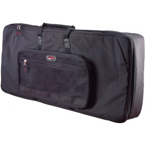 GKB Nylon Keyboard Gig Bag