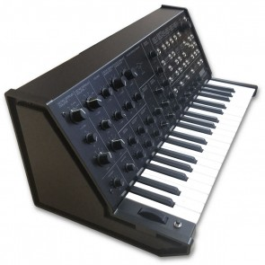 Korg MS20 Mini Analog Synthesizer