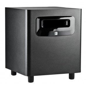 LSR310S Powered Studio Subwoofer