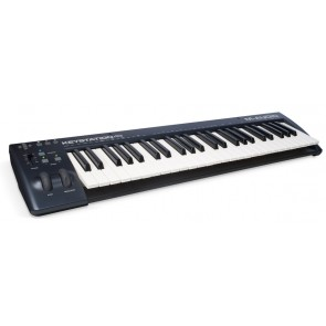 M-Audio Keystation 49 mkII USB MIDI Keyboard Controller