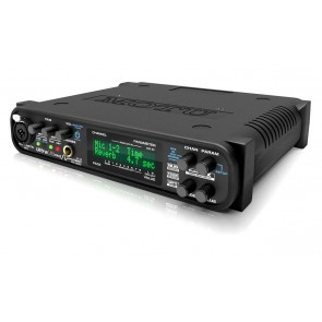 MOTU UltraLite mk3 Firewire/USB Audio Interface