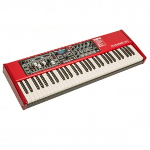 Nord Electro 5D 61 61-note Stage Piano with Piano and Organ Sounds