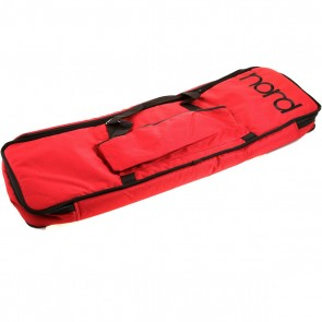 Nord GB61 Gig Bag for Nord 61-key Keyboards