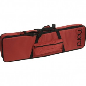 Nord GB73 Soft Case Gigbag