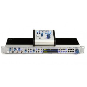 PreSonus Central Station Plus with Remote