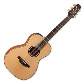 Takamine CP3NYK Acoustic Guitar (CP3NYK)