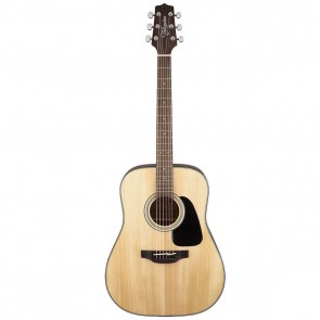 Takamine GD30-NAT Dreadnought Acoustic Guitar - Natural Finish