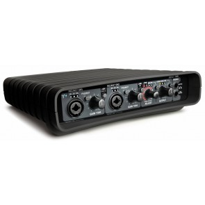 TC Electronic Impact Twin Firewire Interface