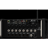 Behringer XR16 X-Air 16-Input Digtal Mixer for iPad/Android Tablets
