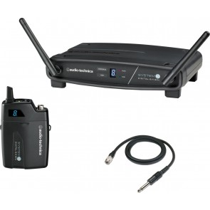 ATW-1101/G - Guitar Wireless