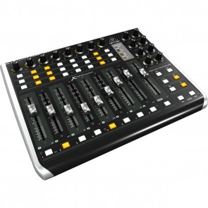 Behringer X-Touch Compact USB/MIDI Universal Control Surface