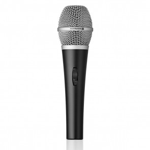 Beyerdynamic TG-V35DS Microphone