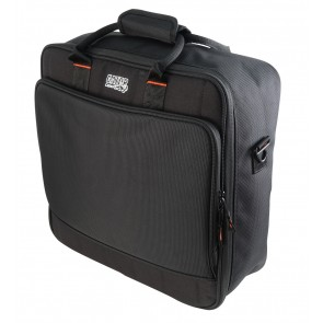 G-MIXERBAG-1515.jpg