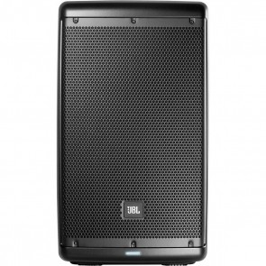 "JBL EON610 - 10"" Two-Way Multipurpose Self-Powered PA Speaker"