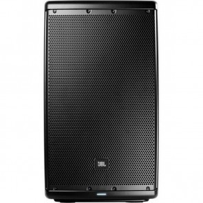 "JBL EON612 1000W, 12"" 2-way Multipurpose Self-powered PA Speaker"