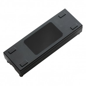 Mackie Freeplay Lithium-Ion Battery - Rechargable