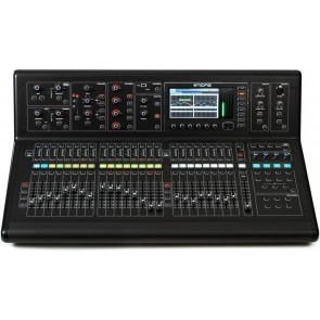 Midas M32 Digital Mixer