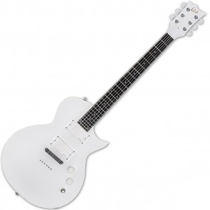 ESP LTD TED-600 Snow White (LTED600SW)Electric Guitar