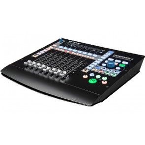 PreSonus FaderPort 8 DAW Controller with 8 motorized Faders