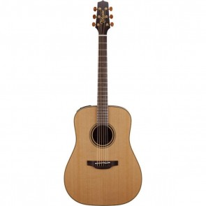 Takamine P3D Dreadnought Acoustic-Electric Guitar