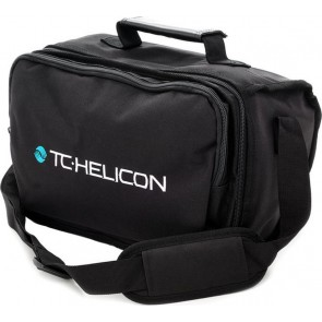TC Helicon Gigbag for VoiceSolo FX150